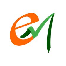 EVM Latam logo