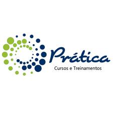 PRÁTICA TREINAMENTOS logo