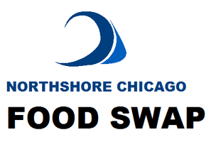 Northshore Chicago-December Food Swap