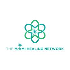 The Miami Healing Network logo