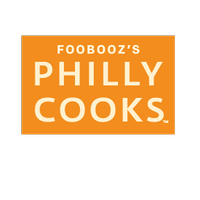 Foobooz's PHILLY COOKS 2014 - THE BIG EVENT
