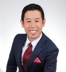 Steven Ong logo