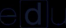 Edu | Dextera  logo