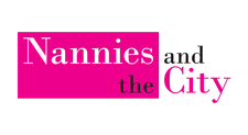 Nannies and the City: Atlanta logo