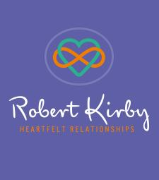 Robert Kirby  logo