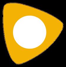 Pais Deutschland logo
