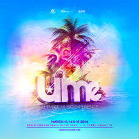 UME 2014