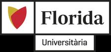Florida Universitària logo