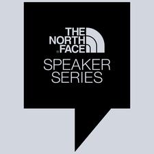 The North Face® Speaker Series logo