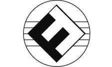 Fernando Fracassi Music logo