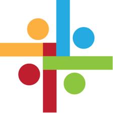 St Stephen's Community Living Centre logo