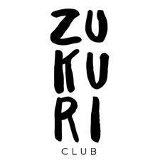 Zukuri Club logo
