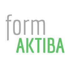 Formaktiba logo