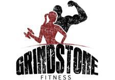 Grind Stone Fitness logo