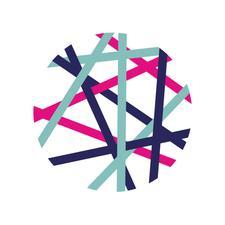Cygnus Support logo