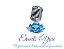 EventForYou logo