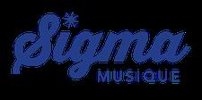 Sigma Musique, Gatineau logo