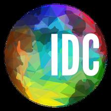 International Development Conference at UTSC logo