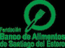 Fundación Banco de Alimentos de Santiago del Estero logo