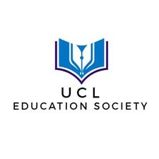 UCL Education Society logo