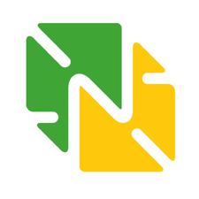 Innovazing logo