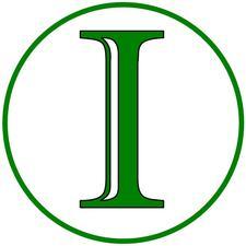 Isinglass Estate logo