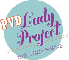 Lady Project Active Night: SURFSET