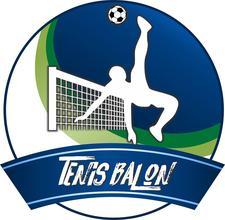 Asociacion de fútbol Ràpido y fútbol 7 del estado de Guanajuato A.C. logo
