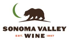 Sonoma Valley Vintners and Growers Alliance logo