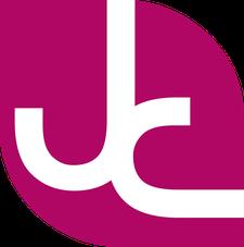 Jeune Consulting logo