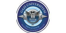 Gazi Üniversitesi Siber Güvenlik Araştırma ve Geliştirme Topluluğu  logo