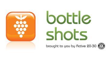 Bottle Shots 2012