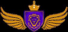 Kingdom Culture Movement, UK  logo