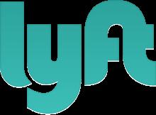 Lyft Nashville Launch Party