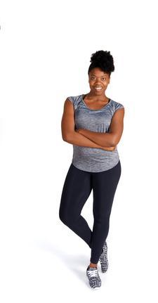 Action Gospo Fitness logo