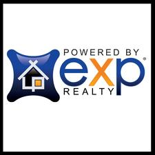 eXp Realty Grand Rapids logo