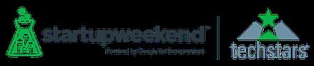2018 AUS SW Sponsorships