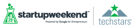 2018 NZD Techstars Startup Weekend Sponsorships