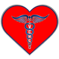 Valley College of Medical Careers logo