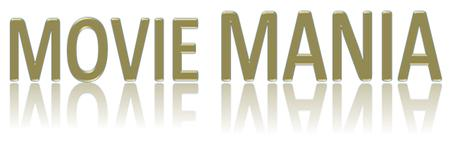 Movie Mania - Waurn Ponds Library
