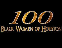 100 Black Women Houston 2nd Annual Toy Drive