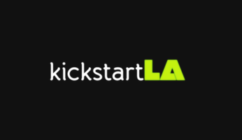 KickstartLA - Crowdfunding for Tech, Entertainment,...