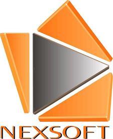 Nexsoft S.p.A. logo