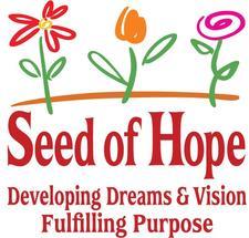 Seed of Hope Foundation logo