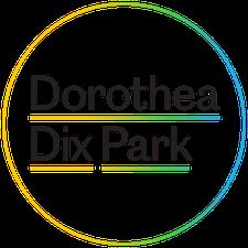 Dorothea Dix Park logo