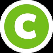 Crossroads Community Church logo