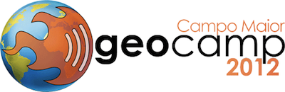 Geocamp 2012
