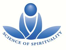 Science Of Spirituality  logo