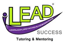 iL.E.A.D. Success Tutoring and Mentoring, Ltd logo