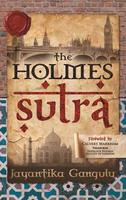 The Holmes Sutra - Celebrating Sherlock Holmes 160th...